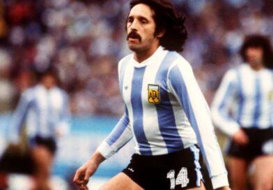 """Leopoldo Luque: """"Si algún jugador de Perú habló de soborno, fue porque es un fracasado"""""""