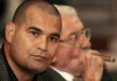 """Chilavert: """"Fassi es un gran profesional pero no se tiene que confiar, está durmiendo con enemigos"""""""