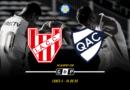 Resumen Instituto 2-1 Quilmes por Primera Nacional