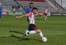 Instituto rescató un empate ante Deportivo Morón