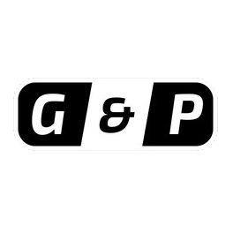 Golandpop